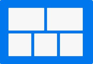 layout-04