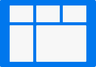 layout-05