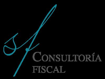 SF Consultoria-consultoría fiscal y legal